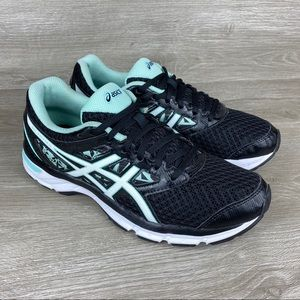 ASICS Gel Excite 4 Womens Running Shoes Size 8.5